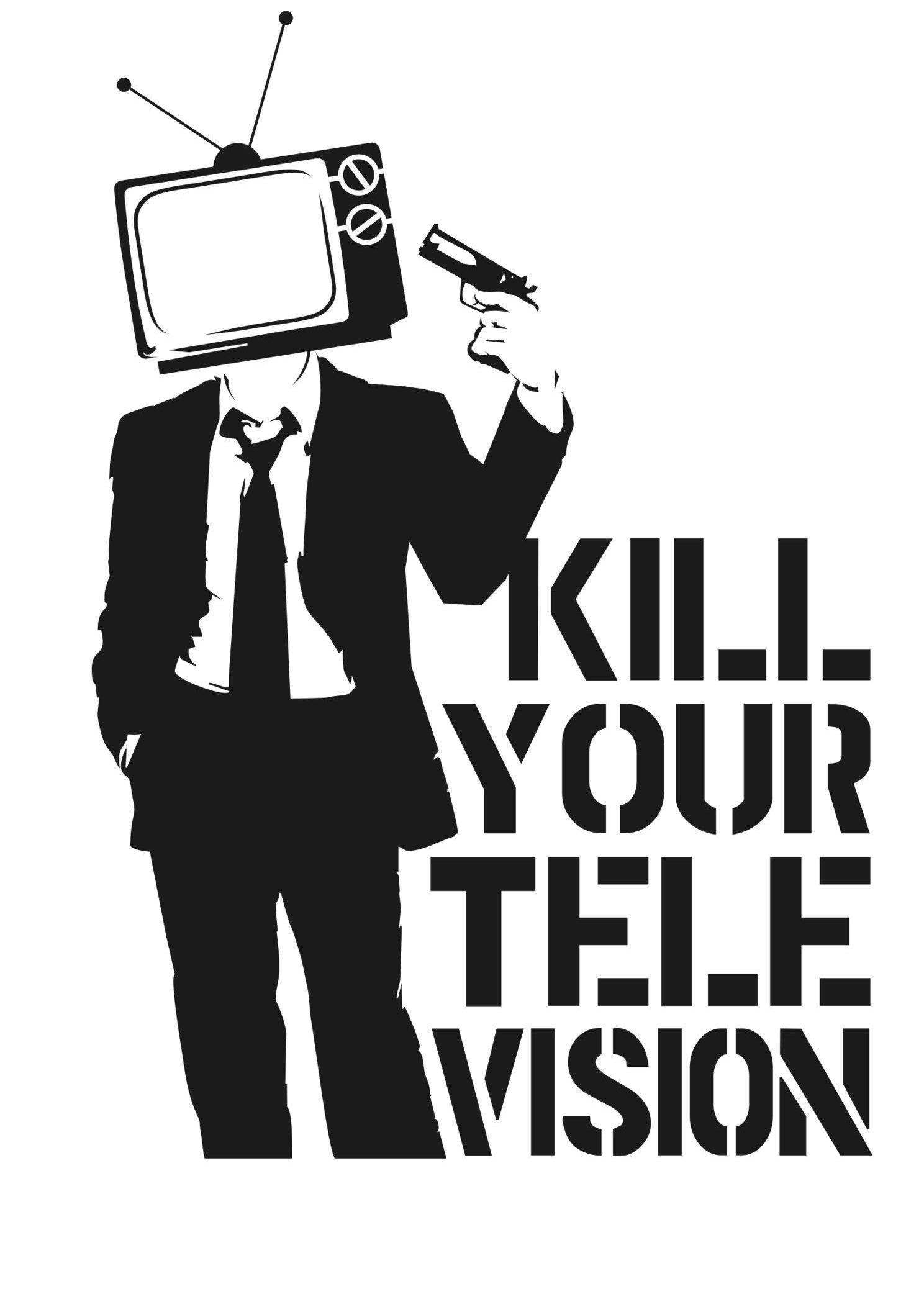 fast track πρόγραμμα εγγυημένου εισοδήματος kill your tv